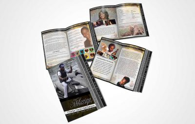 Large-Layout-4-Page-Grad-Fold-Funeral-Program-Universal-02-Version-2