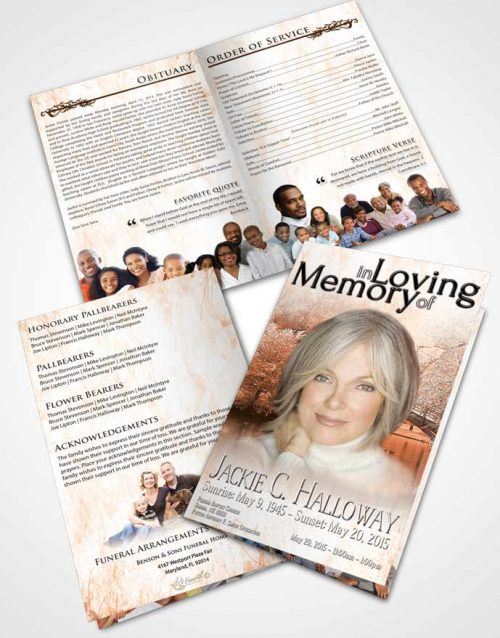 Bifold-Order-Of-Service-Obituary-Template-Brochure-Rustic-Winter-ParadiseBifold-Order-Of-Service-Obituary-Template-Brochure-Rustic-Winter-Paradise