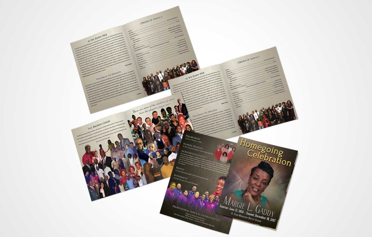 Large-Layout-Booklet-Tabloid-Funeral-Program-Rustic-Universal-Lights