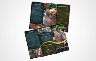 Large-Layout-Trifold-Tabloid-Funeral-Program-Stardust-Journey